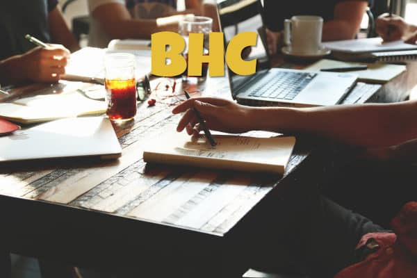 bhc-post-image